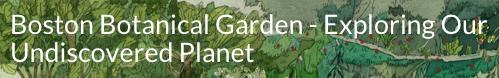 https://darwinproject.org/wp-content/uploads/2020/01/logo-botanical-garden.png Logo