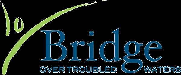 https://darwinproject.org/wp-content/uploads/2020/01/logo-bridge.png Logo