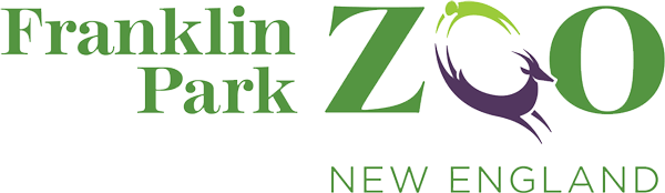 https://darwinproject.org/wp-content/uploads/2020/01/logo-franklin-zoo.png Logo