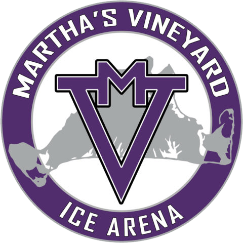 https://darwinproject.org/wp-content/uploads/2020/01/logo-mv-ice-rink.png Logo