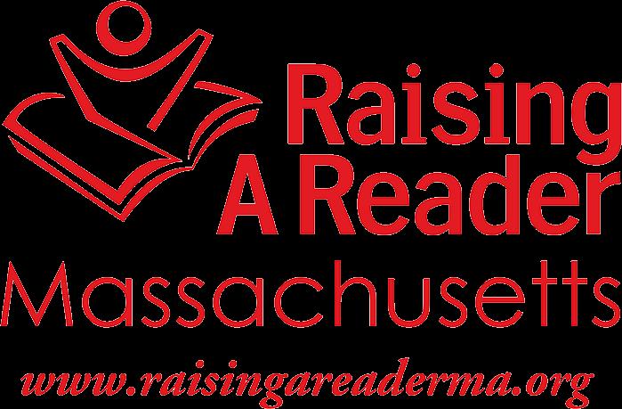 https://darwinproject.org/wp-content/uploads/2020/01/logo-raising-reader.png Logo