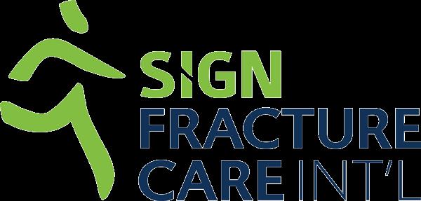 https://darwinproject.org/wp-content/uploads/2020/01/logo-sign.png Logo